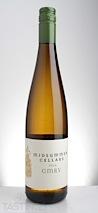 "Midsummer Cellars 2014 ""GMRV"" White Wine Field Blend Yolo County"