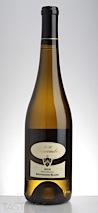 DH Lescombes 2014  Sauvignon Blanc