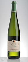 St. Clair Winery NV  Gewurztraminer