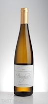 Brassfield Estate 2013 Estate Bottled Pinot Gris