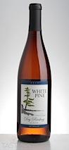 White Pine 2013  Riesling