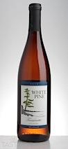 White Pine 2013  Traminette