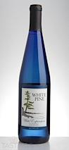 White Pine NV  White Expression