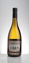 "Lumos 2014 ""Julia"" Temperance Hill Pinot Gris"