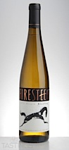 Firesteed 2012  Riesling