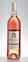 Pollak Vineyards 2014 Estate Rose