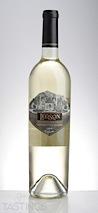 Ledson 2014  Sauvignon Blanc
