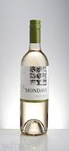 CK Mondavi 2014  Pinot Grigio