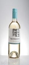 CK Mondavi 2014  Sauvignon Blanc