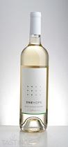 ONEHOPE 2013  Sauvignon Blanc