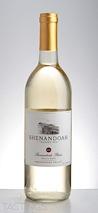 Shenandoah Vineyards 2014 Blanc Shenandoah Valley