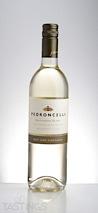 "Pedroncelli 2014 ""East Side Vineyards"" Sauvignon Blanc"