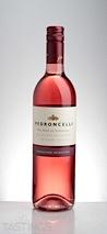 "Pedroncelli 2014 ""Signature Selection"" Dry Rose of Zinfandel"