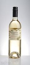 Chatom 2013 Estate Grown Sauvignon Blanc