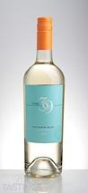Line 39 2014  Sauvignon Blanc