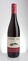"Stone Hill 2013 ""Steinberg Red"" Missouri"