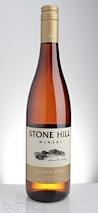 Stone Hill NV Golden Rhine Missouri