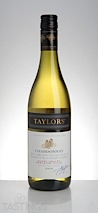 Wakefield/Taylors 2014  Chardonnay