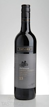 Jaraman 2014  Chardonnay
