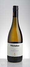 Mitchelton 2012 Victoria Series Chardonnay