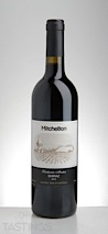 Mitchelton 2012 Victoria Series Shiraz