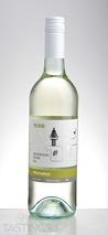 The Bend 2014  Sauvignon Blanc
