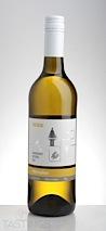 The Bend 2012  Chardonnay