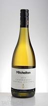 Mitchelton 2013  Chardonnay