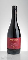 Mitchelton 2010 Heathcote Shiraz