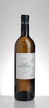 Jose Pariente 2014 Sauvignon Blanc, Rueda