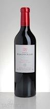 Dominio Basconcillos 2012 Organic Ribera del Duero