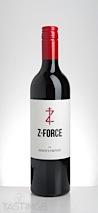 "Zonte's Footstep 2013 ""Z Force"" McLaren Vale"