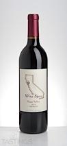 Wine Spots 2013  Merlot