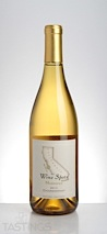 Wine Spots 2014  Chardonnay