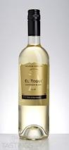 El Toqui 2014 Reserva Especial Sauvignon Blanc