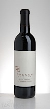 Brecon Estate 2013  Petit Verdot