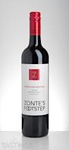 """Zonte's Footstep 2013 """"Baron Von Nemesis"""" Barossa Valley"""
