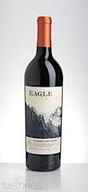 Eagle Canyon 2013  Cabernet Sauvignon
