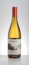 Eagle Canyon 2013  Chardonnay