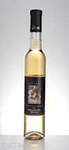 Stina's Cellars 2013 Ice Wine Semillon
