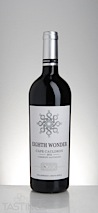 Eighth Wonder 2012 Cape Cauldron Cabernet Sauvignon