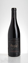 Brassfield Estate 2013  Pinot Noir