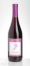 Barefoot NV  Pinot Noir