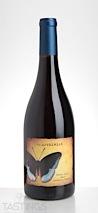 Archivist 2013  Pinot Noir