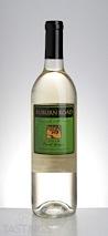 Auburn Road 2014  Pinot Grigio