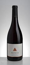 Artesa 2013 Estate Reserve Pinot Noir