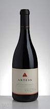 Artesa 2013  Pinot Noir