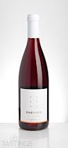ONEHOPE 2013  Pinot Noir