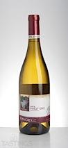 Pend d'Oreille 2014  Pinot Gris