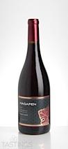"Hagafen 2013 ""Coombsville"" Pinot Noir"
